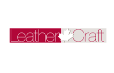 Leather Craft Canada