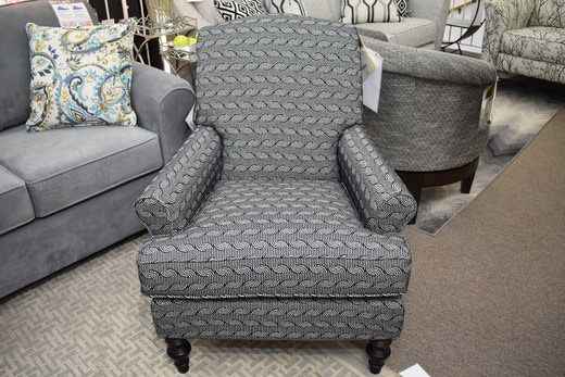Pleasant Accent Chairs Pabps2019 Chair Design Images Pabps2019Com