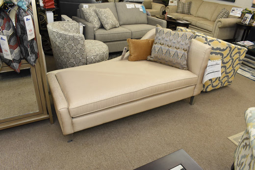 Stationary Sofas And Loveseats
