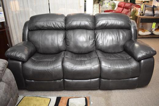 Prime Home Short Links Chair Design For Home Short Linksinfo