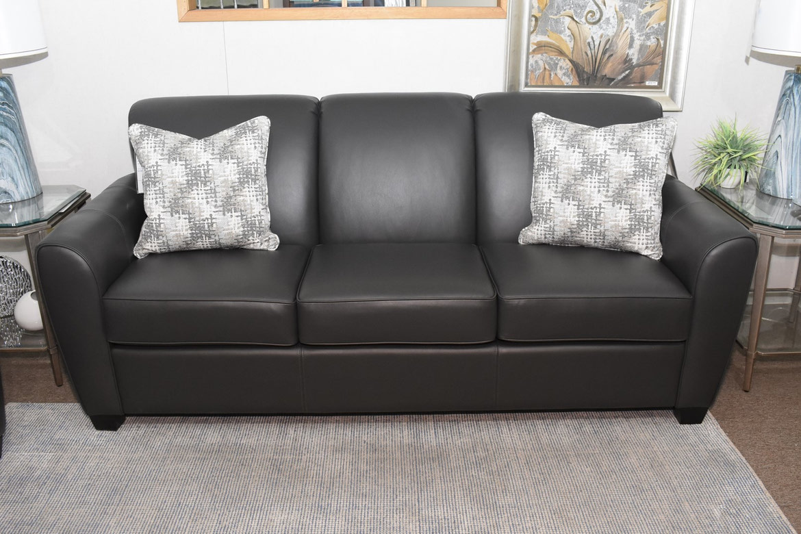Decor Rest Sofa