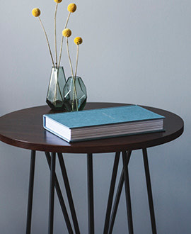 {Occasional Tables}